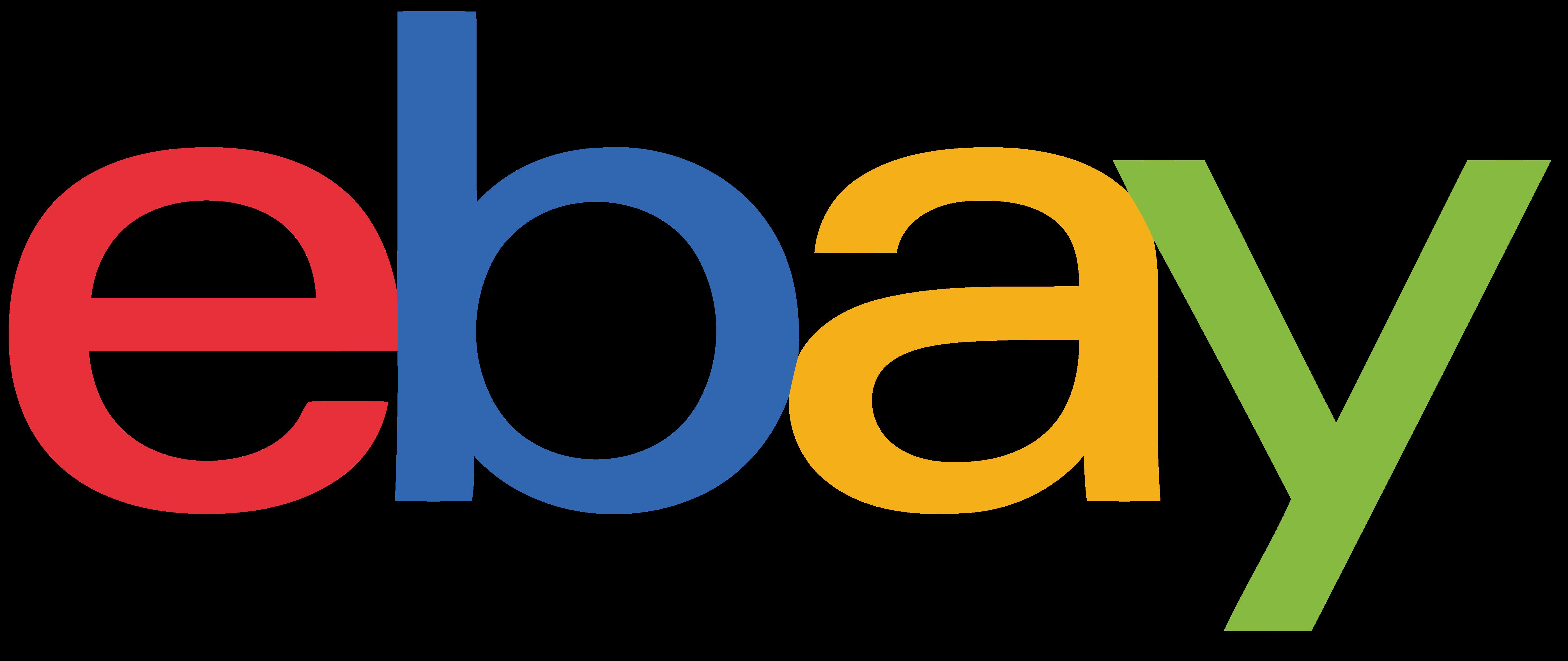 http://www.dedinidevil.de/eBay_logo_symbol